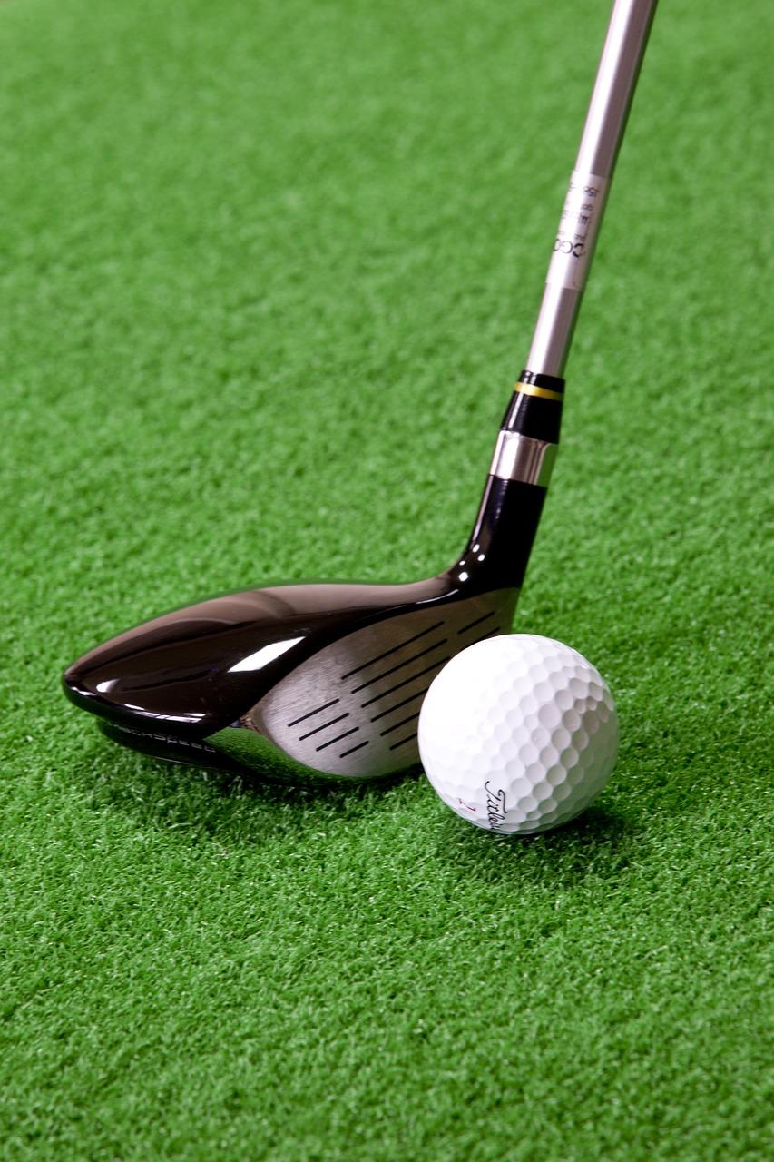 Comment choisir son simulateur de golf ?