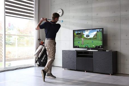Comment améliorer son swing au golf ?